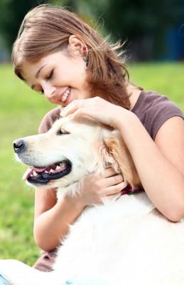 Die sanfte aber effektive Art der Hundeerziehung – durch Konsequenz und Klärung der Rollen.