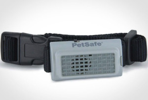 PetSafe Ultraschall Halsband