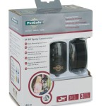 petsafe-spray-commander-2