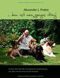 Ein Buch über liebevolle und artgerechte Hundeerziehung bei amazon.de